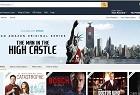 Amazon Video Direct promeut la mise en ligne de vidéos