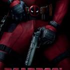 « Deadpool 2 », Quentin Tarantino à la réalisation ?