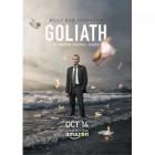 Goliath : la nouvelle série d'Amazon ce vendredi 14 octobre 2016
