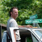 « The Walking Dead » : la série aura sa saison 8