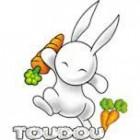 Toudou : rejoignez Prizee pour vous amuser avec le lapin