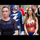 « Gilmore Girls » : le retour dans un trailer