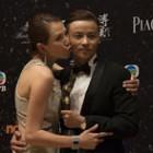 « Pacific Rim 2 », l'acteur chinois Zhang Jin au casting