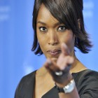 « Black Panther » bénéficiera de la participation d'Angela Basset