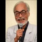 Cinéma : Hayao Miyazaki serait de retour