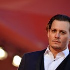 Casting : Johnny Depp a un nouveau rôle