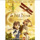 Oscars du meilleur film d'animation, des dessins animés français dans la course