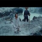 « Silence », le film se dévoile dans une bande-annonce