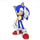 Tim Miller, le réalisateur de Deadpool adapte Sonic