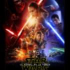 Canal + va diffuser l'intégrale de « Star Wars »