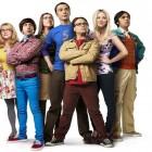 « The Big Bang Theory »: la série préférée des voyageurs?