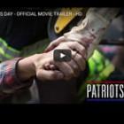 « Traque à Boston », le film s'offre un dernier teaser