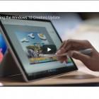 Windows 10 embarquera la 3D en 2017