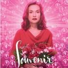 Isabelle Huppert jouera une chanteuse déchue dans « Souvenir »