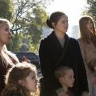 « Big Little Lies » se dévoile dans un nouveau trailer