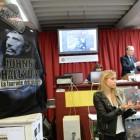 Star: Johnny Halliday vend deux véhicules de sa collection
