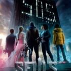 Film : « Seuls » s'offre un premier teaser