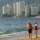 Mexique : pays numéro 1 des destinations de retraite