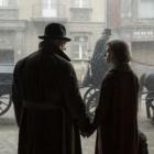 « Babylon Berlin », la série allemande arrive en Europe