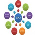 Services : le BPO améliore le monde du B2B