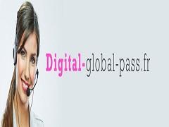SMS Plus : Digital Global Pass simplifie votre parcours client