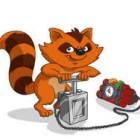 Prizee : jouez à des jeux flash avec Furax