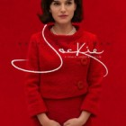 Le film « Jackie » arrive enfin en France