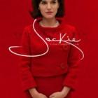 Le film « Jackie » arrive enfin en France