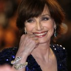 Kristin Scott Thomas va réaliser « The Sea Change »