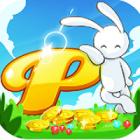 App Prizee : des jeux gratuits pour gagner des Bubz