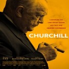 « Churchill » : la bande-annonce officielle du biopic est disponible
