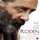 Biopic consacré à Rodin : un premier teaser a été dévoilé