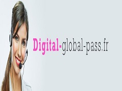 Digital Global Pass, son dispositif SMS Plus est avantageux