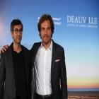«Fahrenheit 451» : un téléfilm qui sera diffusé sur HBO