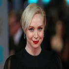 Gwendoline Christie sera à l'affiche de « The Darkest Minds »