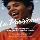 Le magazine La Parisienne : à l'heure des changements