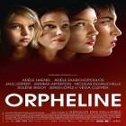 «Orpheline» : un film qui raconte le destin d'une femme