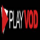 PlayVOD : des films avec Matt Damon à télécharger sur l'appli