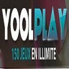 m.Yoolplay : retrouvez-y une multitude de jeux mobile