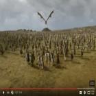 La série « Game of Thrones » : premières images de la saison 7