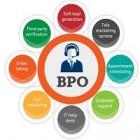 Services BPO : optez pour la qualité avec SEDECO