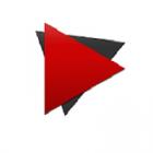 PlayVOD : des films d'aventure à découvrir sur l'appli
