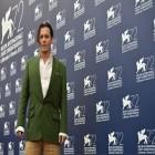 Nouveau film pour Johnny Depp qui incarnera un inventeur
