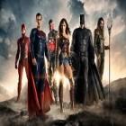 Le film « Justice League » a un nouveau réalisateur