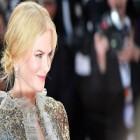 Le film avec Nicole Kidman présenté au Festival de Cannes 2017