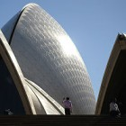 Opéra de Sydney : un projet de rénovation pour réparer la salle de concert