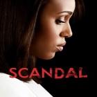 La série « Scandal » ne sera pas renouvelée