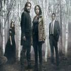 La série « Sleepy Hollow » : pas de saison 5 pour le thriller