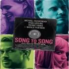 « Song to Song » : la sortie du film en France a été repoussée