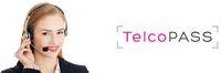 Telcopass : réglez votre e-shopping avec le SMS Plus rapidement